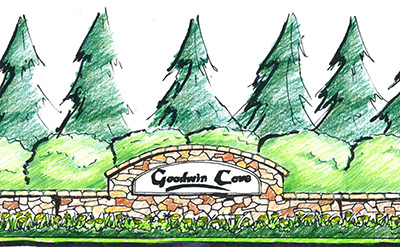 Goodwin-Cove-Entrance-Sign-web
