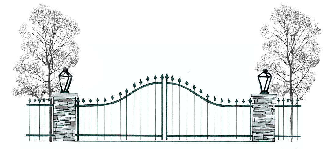 Terrys-Run-Entry-Feature-Gate